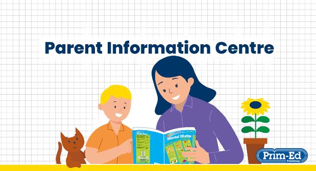 Parent Information Centre