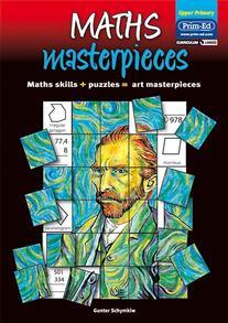 6th class maths book english medium