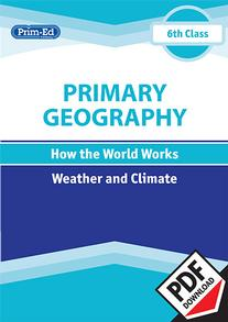 Climate pdf understanding weather and 6th edition